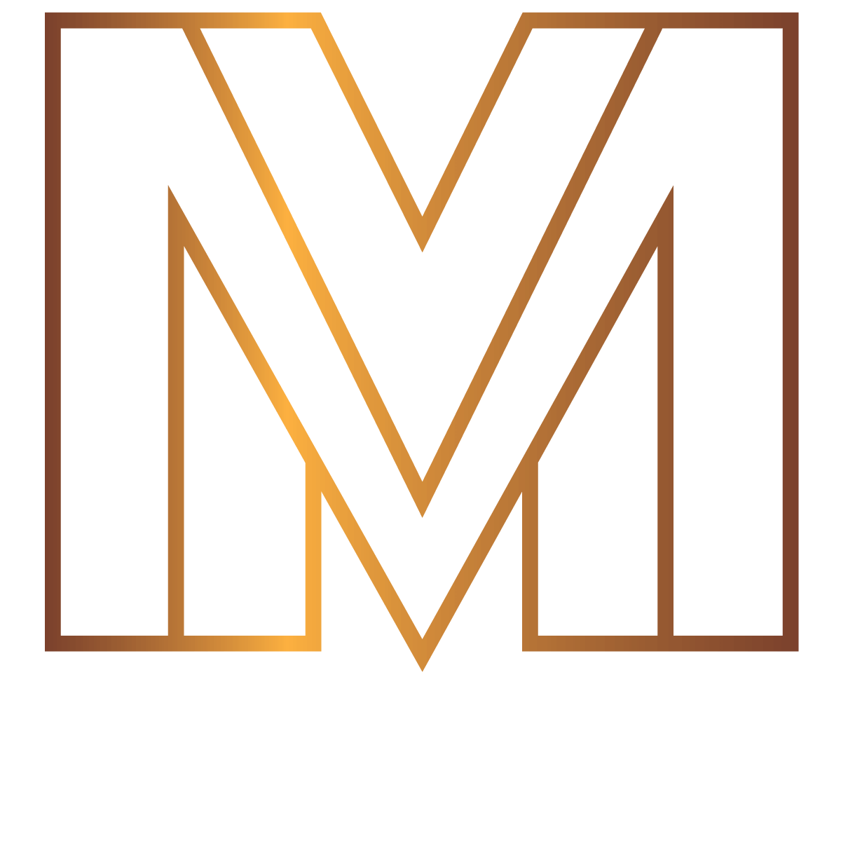 Male Voice Actor Brian Mitchell